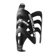 XLAB Gorilla Cage XT Bottle Holder matte black